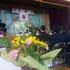 結城東中学校入学式